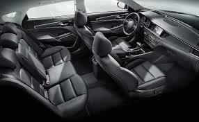 Car Upholstery Colorado Springs 2017 Kia Cadenza For Sale Near Denver Co Peak Kia Colorado Springs