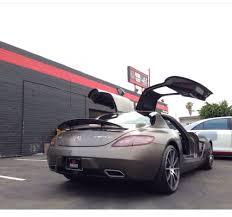 lexus van nuys yelp photos for r dzign auto custom body shop yelp