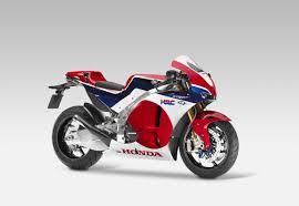lexus denies rumor of new motogp derived honda rc213v s rumored to show up on 11th of june