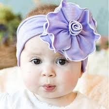 headbands for baby headbands for babies baby headbands newborn headbands infant