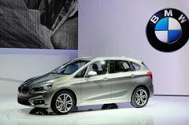lexus q50 prezzo 2014 geneva auto show hits misses u0026 revelations automobile