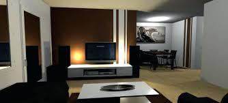 wohnzimmer streichen muster wohnzimmer streichen beispiele wohnzimmerwande ideen streichen