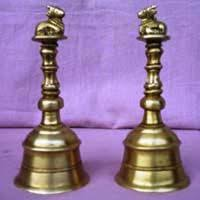 durga puja gifts online chocolate gift ideas durga puja gifts