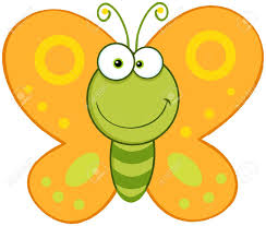 the very short story of kathy caterpillar u2013 erika kind