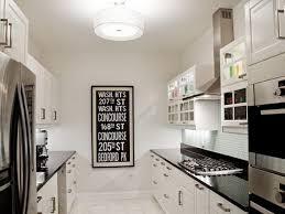 black and white kitchen decorating ideas black and white kitchen dcor white kitchen cabinets modern