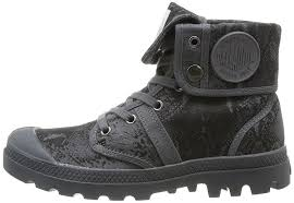 buy boots low price palladium clearance palladium baggy animals s boots gris