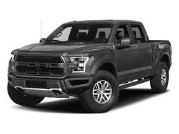 2018 ford f 150 raptor 4x4 truck for sale in orlando fl 000tj506