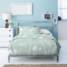 bed frames with headboard modern bedroom design with black vino