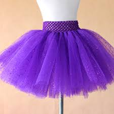 new glitter tutu skirt for baby cheap beautiful infant