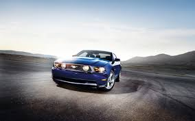 Ford Mustang Release Date 2015 Ford Mustang Shelby Gt500 Price And Release Date
