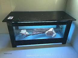 fish tank coffee table diy coffee table fish tank webcooking info