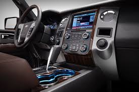 ford expedition new ford expedition in wilmington nc hea76567