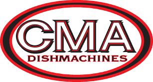 Cma 180 Dishwasher Manual Parts U0026 Manuals
