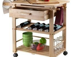 roll around kitchen island shelf oak kitchen cart narrow rolling kitchen cart stainless