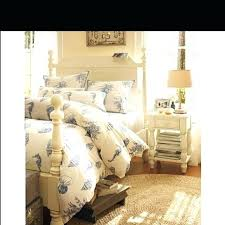pottery barn bedroom sets u2013 meetlove info