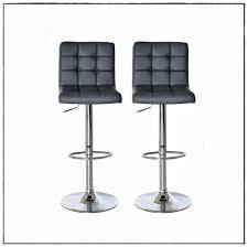 Chaise Paille Conforama by Ikea Chaises Cuisine Table De Cuisine Weng 4 Chaises Tuti Brje