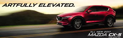 mazda address mazda new u0026 used car dealer palm beach u0026 jupiter south florida