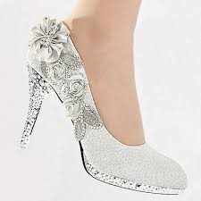 chaussures femme mariage 20 best chaussures images on prince