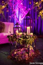 Indian Wedding Planners Nj 31 Best Gbk Indian Themed Images On Pinterest Indian Weddings