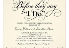 couples wedding shower invitation wording sle bridal shower invitations wording wedding shower invitation