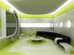 bedroom modern master interior design pop designs small bathrooms