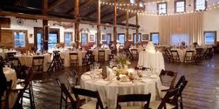 barn wedding venues illinois compare prices for top 702 barn farm ranch wedding venues in illinois