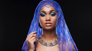 make up classes for beginners eхpress certificate make up course for beginners benton makeup