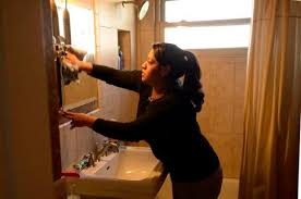 hiring a housekeeper what you need to know about hiring a housekeeper the denver post