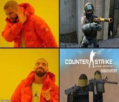 Memes Drake - drake meme imgflip
