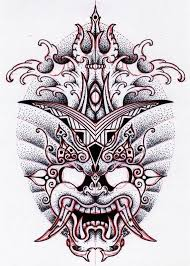 44 best forsythia tattoo designs images on pinterest tattoo