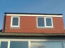 Hipped Roof Loft Conversion Loft Conversion Miscellaneous