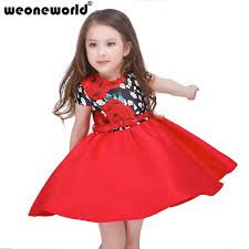 online get cheap princess dress sale aliexpress com alibaba group
