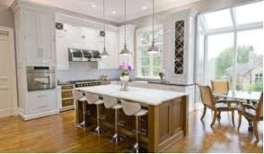 best kitchen and bath designers in buffalo ny houzz