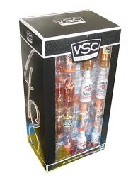 where to buy liquor filled chocolates where to buy liquor filled chocolates buy liquor filled