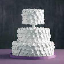 the best wedding cakes s wedding cakes boston magazine