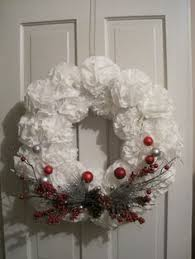 coffee filter wreath coffee filters pinterest coffee filter