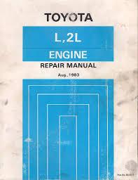 100 ford workshop manual repair manual new holland ford