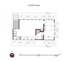 purpose of floor plan dab310 architectural design 3 assignment 1