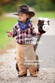 Cowboy Halloween Costume Ideas 4 Boy Costume Ideas Google Costumes Diy
