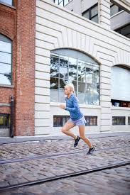 surprising facts and trivia about marathon running popsugar