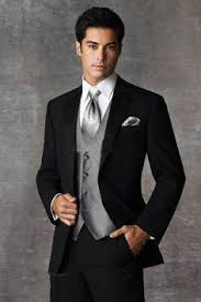 grooms attire tuxedos wedding business suit party suits groom tuxedo and suit