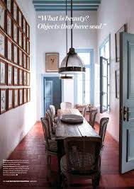 country homes u0026 interiors magazine september 2015 cover
