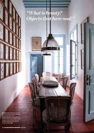 Interior Country Homes Country Homes U0026 Interiors Magazine September 2015 Cover