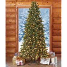 target black friday prelit christmas tree white lights trees costco