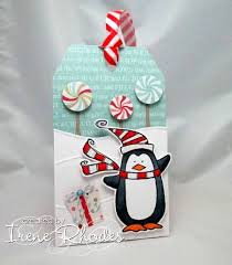 213 best penguins images on cards cards and