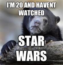 Confession Bear Meme - confession bear meme collection 1mut com 24 1 mesmerizing