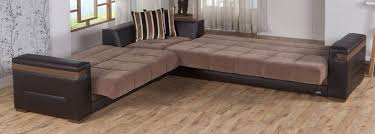 large deep sectional sofas furniture home best sectional sofa with recliner and sleeper 37