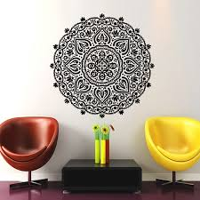 cool design decor hd buddha canvas art wall design wall decor