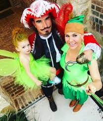 circus family halloween costume contest at costume works com