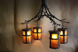 wrought iron ceiling lights wrought iron light fixture popular fixtures home lighting design